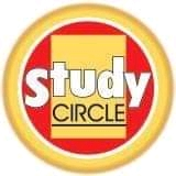 Study Circle