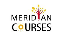 Meridian Ias Academy