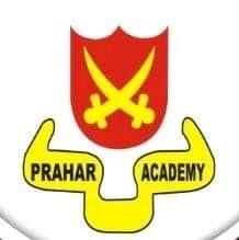 Prahar Academy