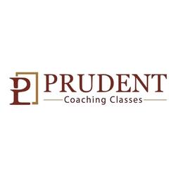 Prudent Coaching Classes