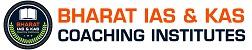 Bharat Ias And Kas Coaching Institute