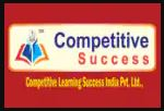 Competitive Learning Success India Pvt. Ltd.