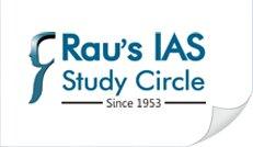 Raus IAS Study Circle Coaching Centre, 5th Block