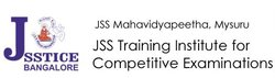 JSS Training Institute