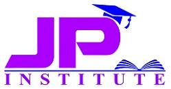 Jp Institute