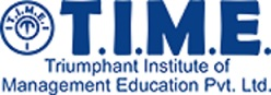 Triumphant Institute Of Management Education Pvt. Ltd., Marenahalli Road