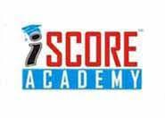 Iscore Academy