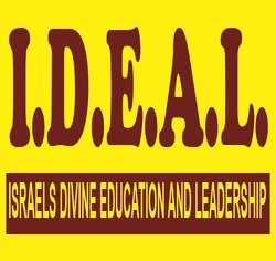 Ideal Tuition Centre