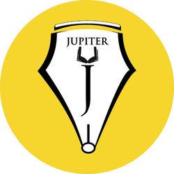 Jupiter Education Academy