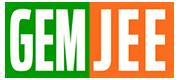 Gemjee Neet Institute