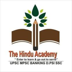The Hindu Academy