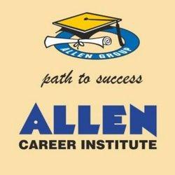 Allen Career Institute, HAL 2 nd Stage