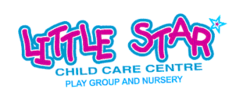 Little Star Child Care Center - Play Group & Nursery