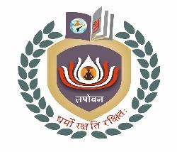 Tapovan Vatsalyadham PreSchool