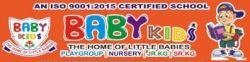 Baby Kids School Preschool