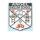 Angel English School