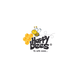 Happy Bees Preschool