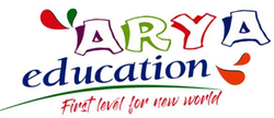 Arya Education Preschool And Daycare