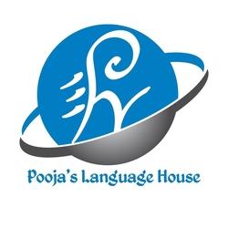 Poojas Language House