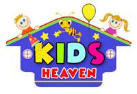Kids Heaven Dharnidhar