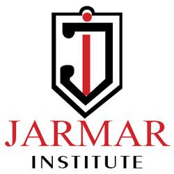 Jarmar Institute