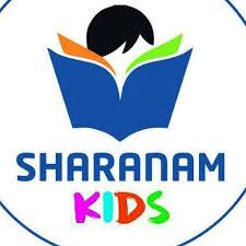 Sharanam Kids