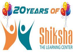 Shiksha Best