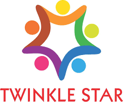 Twinke Star PreSchool