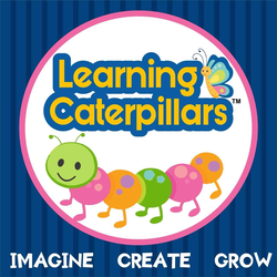 Learning Caterpillars