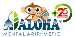 Aloha Learning Institute