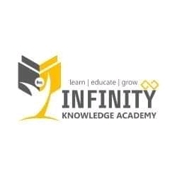 Infinity Knowledge Academy
