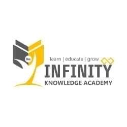 Infinity Knowledge Academy