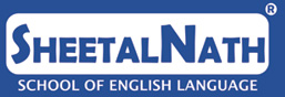 Sheetalnath Turbo English