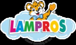 Lampros Kids, Vijaynagar