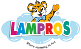 Lampros Kids
