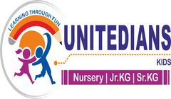 United Kids, Akshardham Bunglows