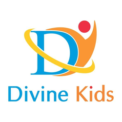 Divine Kids Preprimary School