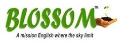 Blossom Institute For Engalish