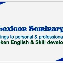 Lexicon Seminary
