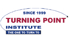 Turning Point Institute