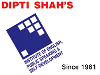 Dipti Shahs Institute