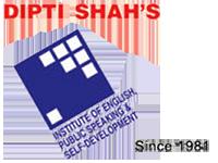 Dipti Shahs Institute