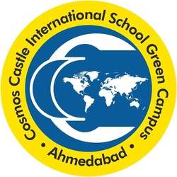Cosmos Castle International School