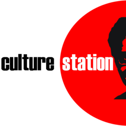 Culture Station-Navrangpura