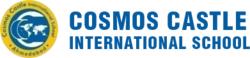 Cosmos Castle International School