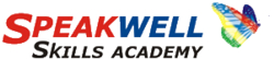Speak Well English Academy