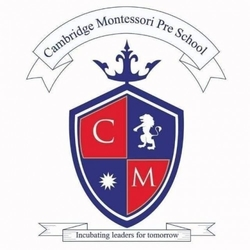 Cambridge Montessori Juniors