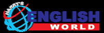 English World Ielts Class