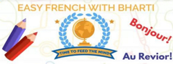 Easy French Classes