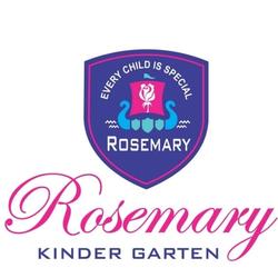 Rosemary Kindergarten, Lal Darwaja